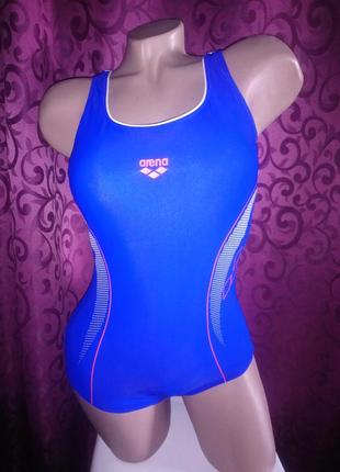 💖 цельный спортивный купальник в бассейн спортивный купальник