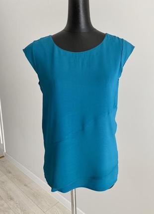 Блуза майка преміум бренду hugo boss