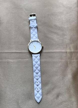 Часы женские sinsay