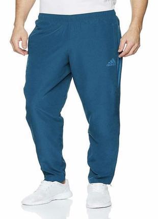Adidas штаны , оригинал, спортивные штаны