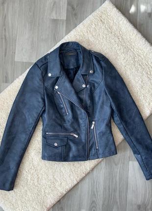 Куртка косуха yessica новая
