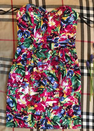 Сукня divided h&m