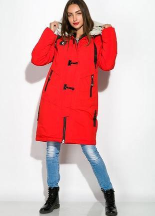 Куртка женская 120p521