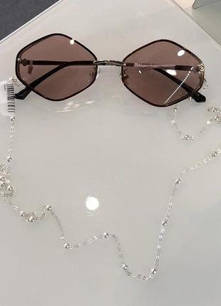 Самые трендовые солнцезащитные очки