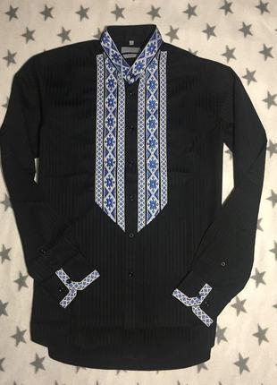 Вышиванка, вишиванка, рубашка, сорочка