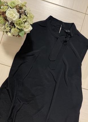 Шикарная блуза f&f, размер хл/ххл