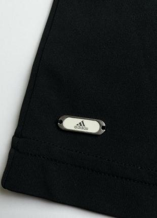 Adidas футболка clamalite 365.оригинал!