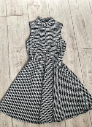 Плаття платье river island