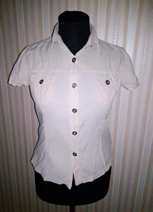 Рубашка la&b&la