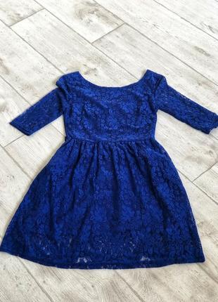 Платье плаття кружево atmosphere