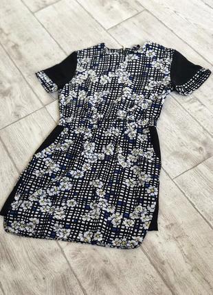 Красиве плаття платье influence