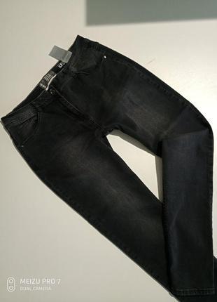 Фирменние джинси от немецкого бренда cecil, 30p