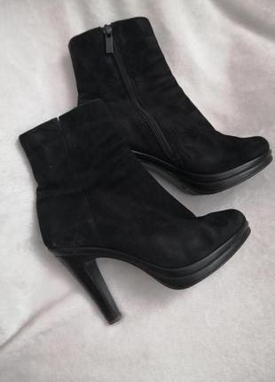 Ботиночки, полу сапожки деми