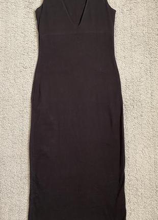 Продаи плаття boohoo