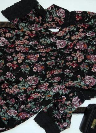 Стильне трендове плаття фірми boohoo