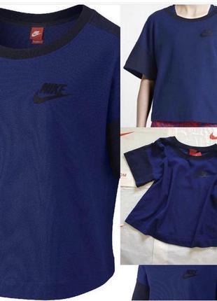 Nike майка футболка оригинал
