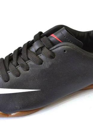 Кроссовки мужские повседневная обувь, для спорта, для бега, спортивные кеды футзал