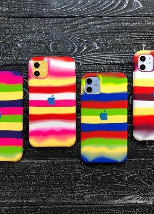 Чехол для айфон iphone 7/8/se2020/7plus/8plus/x/xs/xr/xsmax/11/11pro/11promax⠀ ⠀