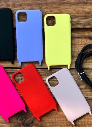 Чехол для iphone айфон 7/8/x/xs/xr/11/11pro/11promax/se
