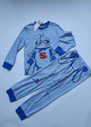 Пижама original marines