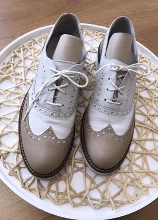 Туфлі туфли