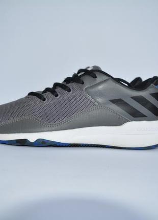 Кросівки adidas originals,кроссовки оригинал