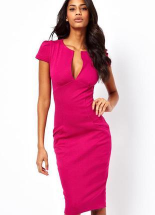 Купить платье виктории бекхэм
