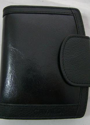 a263e43a1b3f Женский кожаный кошелек cavaldi cav-28, цена - 556 грн, #5270924 ...