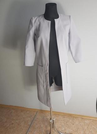 Класичне пальто