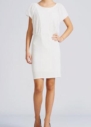 Платье. италия patrizia pepe