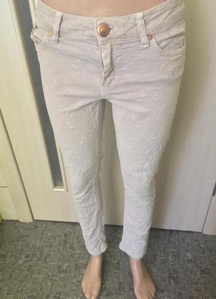 Лосины штаны joop