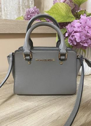 Сумка michael kors {guess}