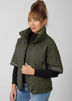 Куртка pk1-386.1