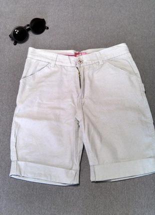 Літні шорти від quicksilver пропонуйте свою ціну!