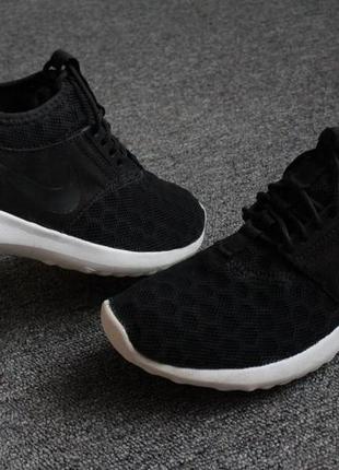 Модные беговые спортивные кроссовки nike - boost runing размер 38 оригинал  коллекция 2016 710e7c13ab7