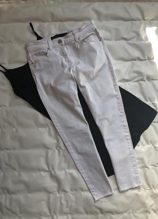 Джинси /блие джинси /джинсы