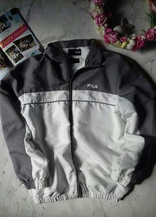 Курточка філа