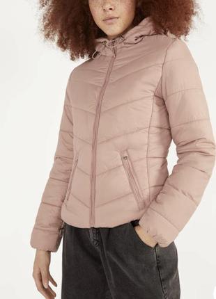 Курточка, куртка на синтепоне