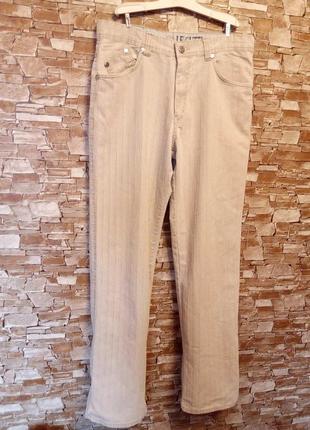 Турция, шикарные, красивые, базовые брюки, штаны хлопковые, брючки, джинсы
