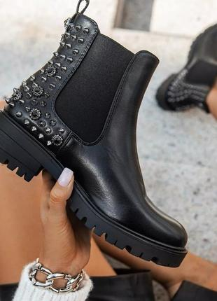 Ботинки!!! просто супер!!!!