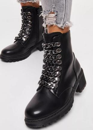 Ботинки!!!