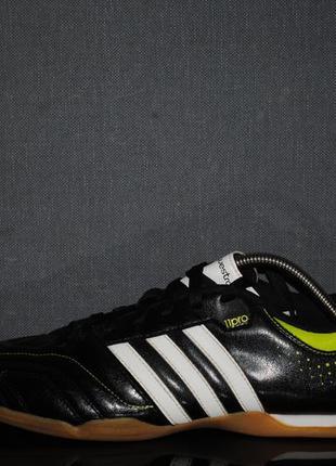 Футзалки adidas 11pro 44 р
