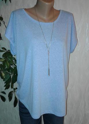 Блуза - много блуз-рубашек-маек,на все снижены цены-заходите выбирайте