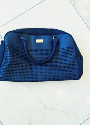 Дорожна сумка
