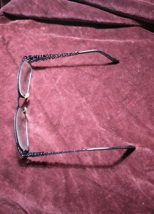 Очки оправа specsavers. великобритания.