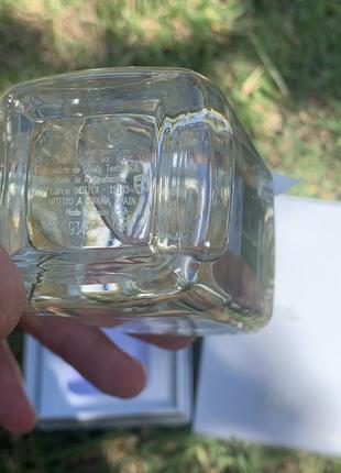 Духи zara ylang supreme /парфюм/туалетная вода/парфуми/духи зара5 фото