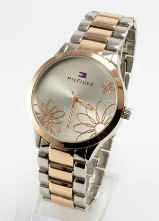 Новые фирменные часы в коробочке
