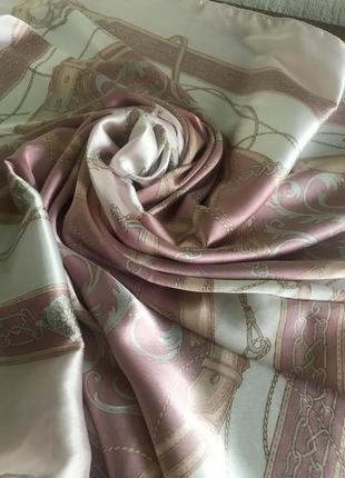 Хустка платок