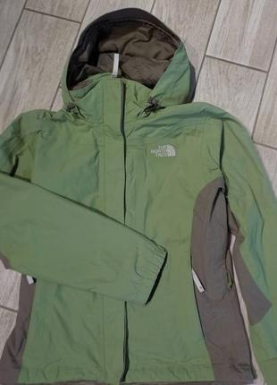 Курточка the north face