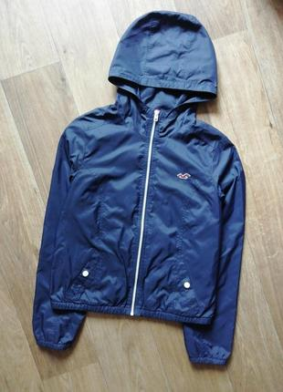 Ветровка, дождевик, олимпийка, куртка, курточка